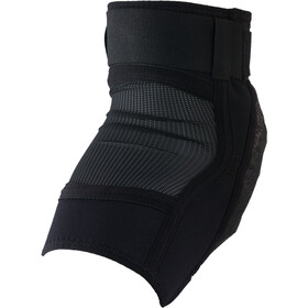 Race Face Dig Elbow Protectors Men black